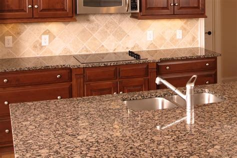 Reface Countertops by Countertops Affordable Cabinet Refacing Nu Look Kitchens