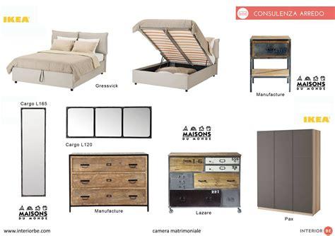 progettazione da letto ikea progettazione da letto dragtime for