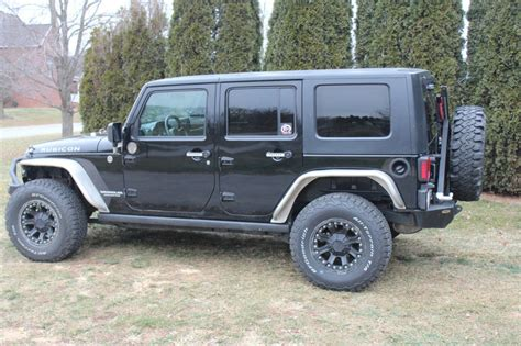 2009 jeep wrangler rubicon for sale 2009 jeep wrangler unlimited rubicon for sale in richmond