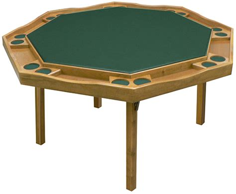big sur table for sale tables by kestell maine home recreation