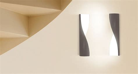 Designer Wall Sconces Ultra Modern Wall Sconces Decoist