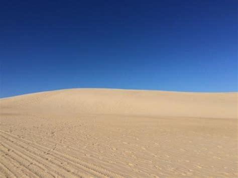 tracks   sand nags head nc address phone number