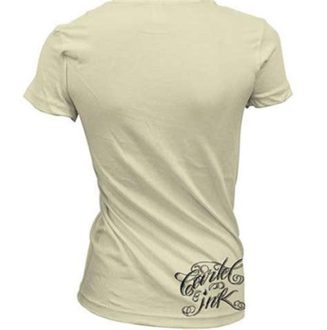 kewpie shirt kewpie or s by cartel ink white