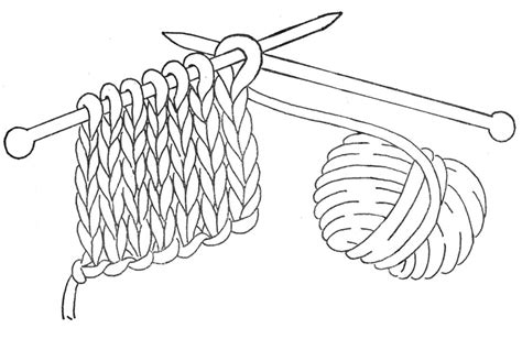 coloring book yarns 54 coloring pages for yarn letter y coloring pages