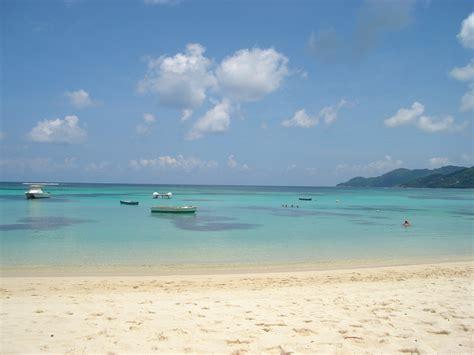 turisti per caso seychelles mah 233 anse royale viaggi vacanze e turismo turisti