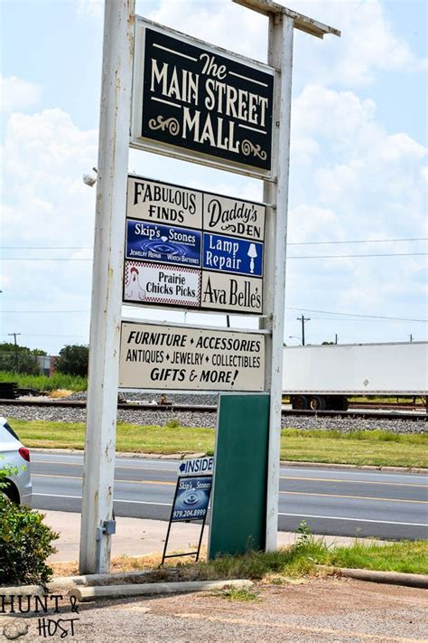 the best places to shop in bryan texas hunt and host the best places to shop in bryan texas hunt and host