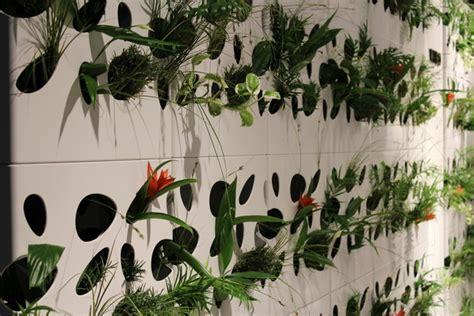 Garten Pflanzen Katalog by Yarial Hornbach Len Katalog Interessante Ideen