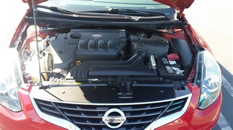 how cars engines work 2011 nissan altima auto manual 2011 nissan altima coupe pictures cargurus