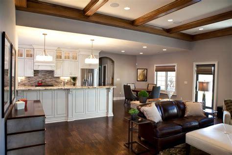residential interior design residential interior design interior design associates