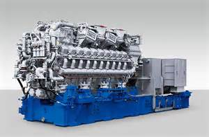 Rolls Royce Power Plant Mtu Report Gt Service Gt News Gt Rolls Royce Subsidary Mtu
