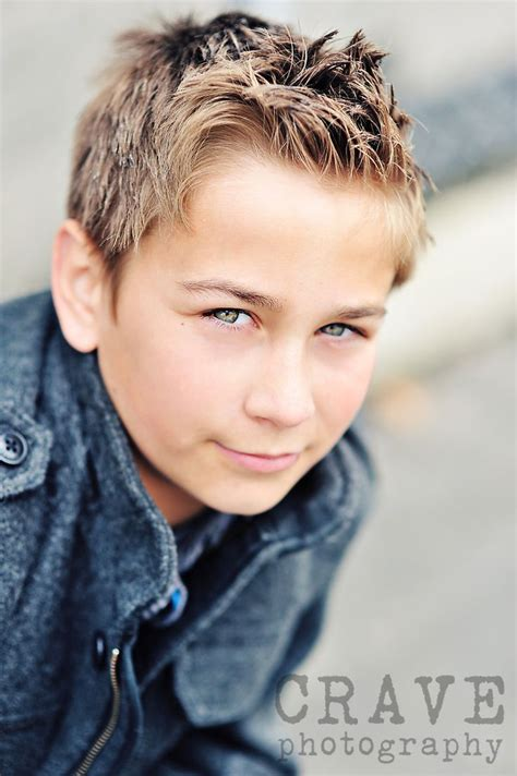 haircuts for boys age 12 1000 ideas about boy haircuts short on pinterest