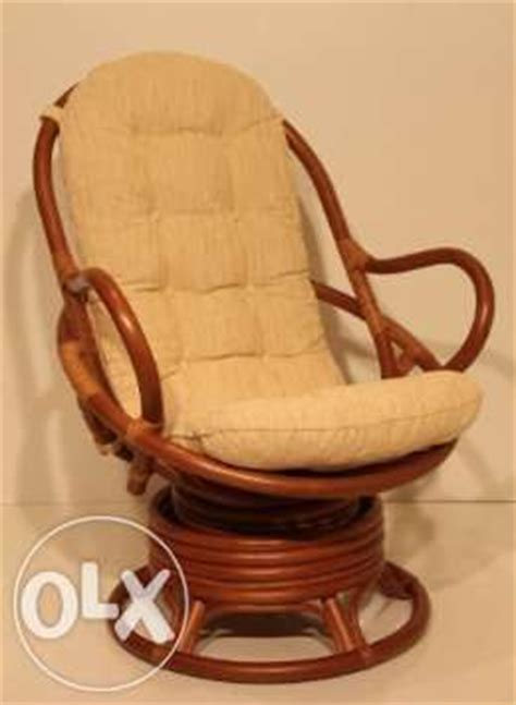 wicker rocking chair for sale philippines find 2nd