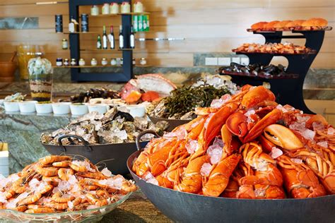 westin singapore new year a festive hotel buffet the whole family will