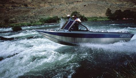 north river boats youtube 14 best future boat prospects images on pinterest