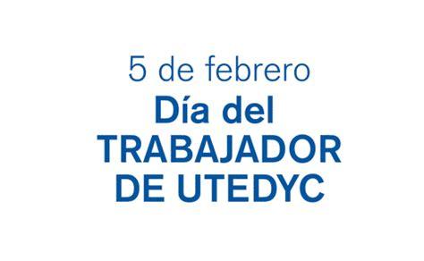 www convenio colectivo de trabajo utedyc 73616 utedyc compromiso con los trabajadores
