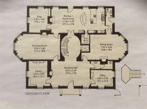 rosecliff mansion floor plan 5566 best images about floor plans on pinterest