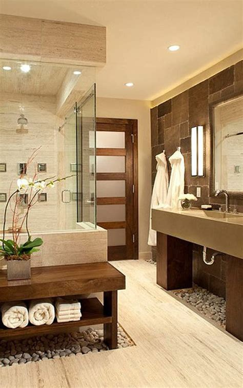 natural bathroom natural bathroom designs