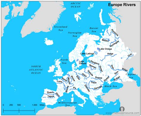 world map with lakes labeled free europe rivers map rivers map of the europe rivers