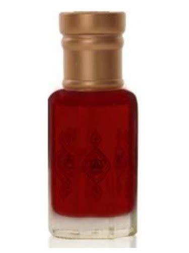Parfum Abdul Samad Al Qurashi abdul samad blend abdul samad al qurashi perfume a