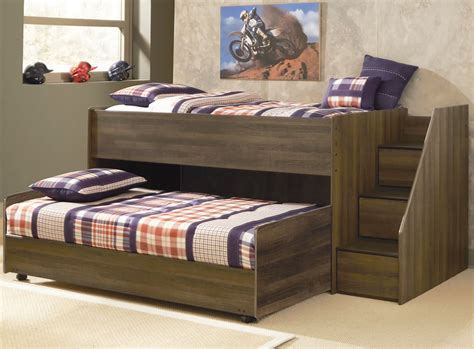 Beds With Storage Underneath Best Solution Of Twin Bed Beds Storage