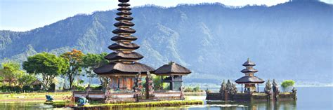 Lu Hid Di Bali voyage denpasar bali s 233 jour vacance pas cher