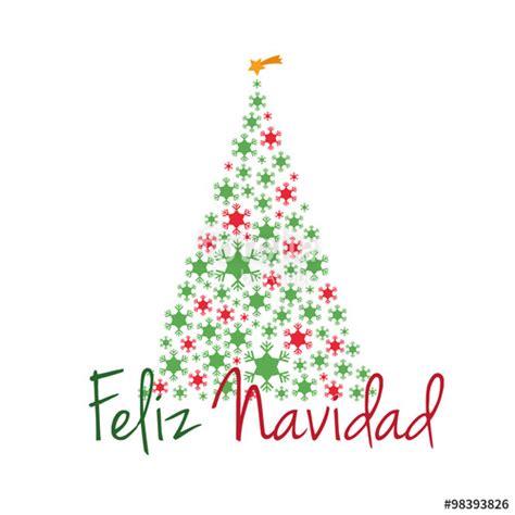 vector arbol navidad feliz navidad vector free logo