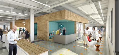 home design center minneapolis 3m design on archetypal minnesota cabin devicedaily