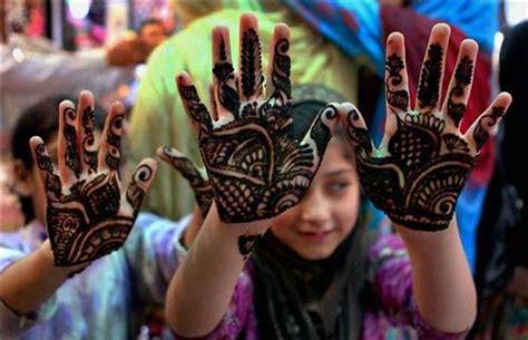 eid ul fitr   ramadaneid celebration