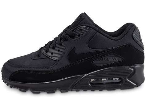 Nike Air Max 90 11 nike air max 90 essential chaussures homme chausport
