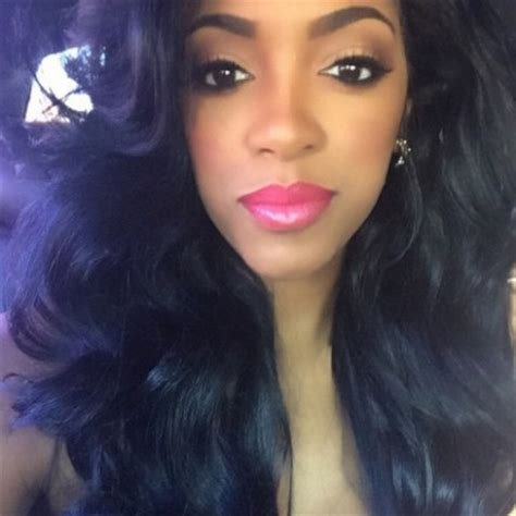 what type of hair does porsha stewart wear what of hair does porsha williams wear 17 images about