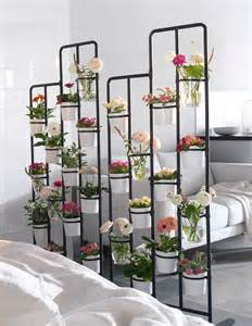 ikea wall garden 5 ways to find indoor garden spaces