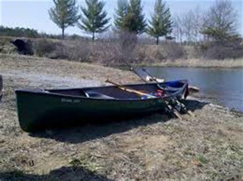 fishing boat rentals pinetop az canoe and kayak boat rentals in pinetop and show low