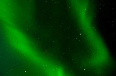 polarlichter wann 5 tipps polarlichter zu fotografieren synke unterwegs