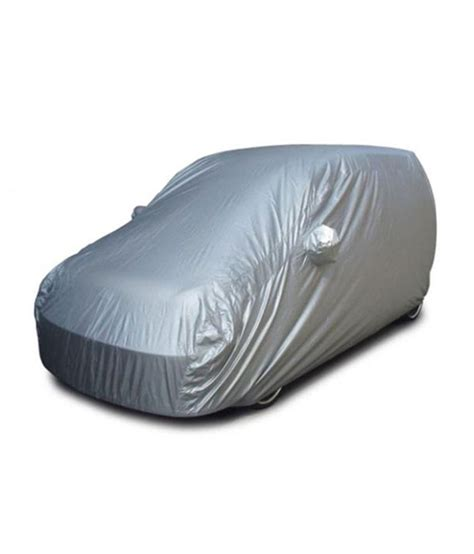Car Cover For Tata Nano Pegasuspremium Car Cover For Tata Nano Buy Pegasuspremium