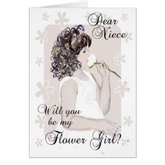 will you be my flower card template will you be my flower gifts t shirts posters