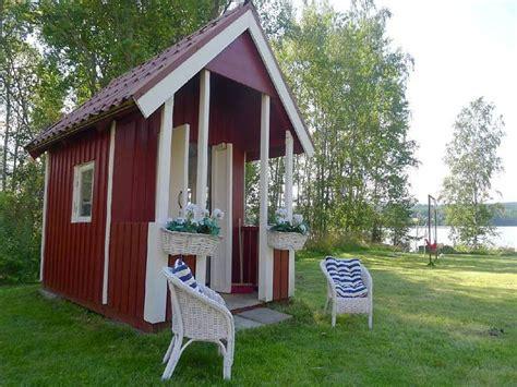 Haus In Schweden Kaufen by Haus In Schweden Dalarna Kaufen Immobilien Schweden