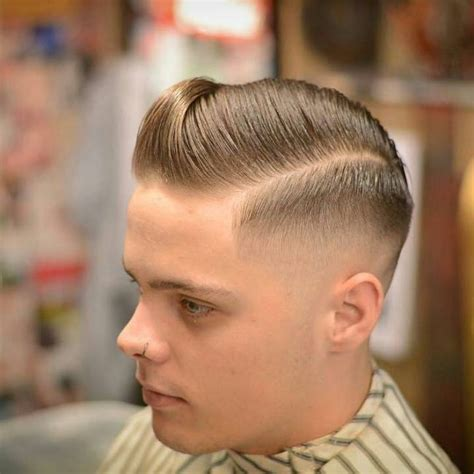 define straight lines in a haircut 30 great gatsby hairstyles for that gorgeous dapper look