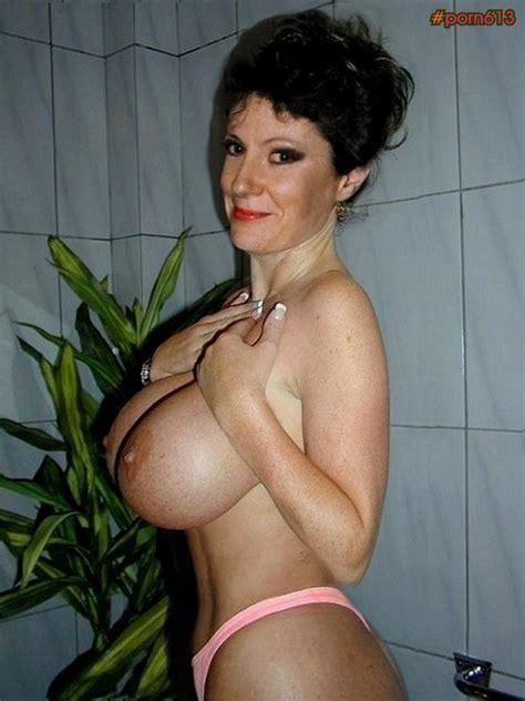 Bad Fake Tits Milf Sex Porn Images