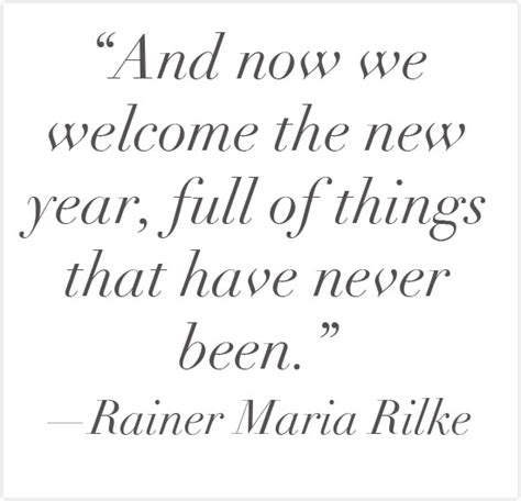 wise quotes about new year 28 images wise new years