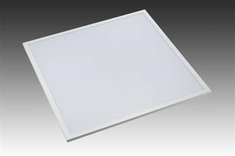 Led Flat Lights Led Flat Panel Light 600x600 From Star Net Co Ltd B2b