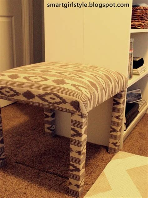 ikea padded bench 25 best ideas about padded bench on pinterest fabric
