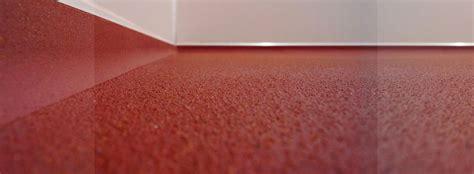Protective & Anti Slip Coatings   Non Slip Industrial Flooring