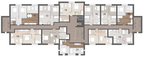 waterloo station floor plan 100 waterloo station floor plan pw realty a508 52