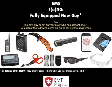 Ems Memes - 1000 images about ems memes on pinterest not enough a