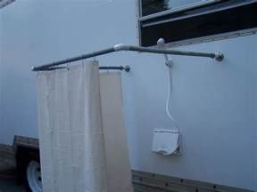 outdoor curtain tie back ideas home design ideas