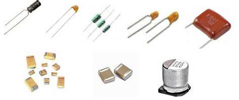 capacitor ou condensador capacitor ou condensador eletrico 28 images forum da turma capacitor ou condensador de