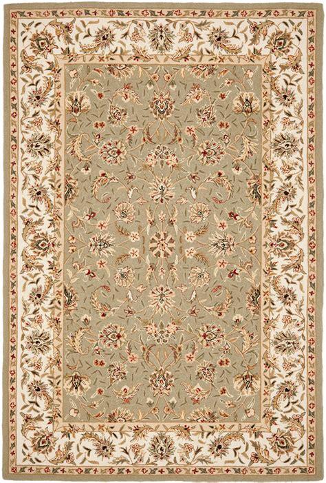 Www Safavieh - rug hk78d chelsea area rugs by safavieh