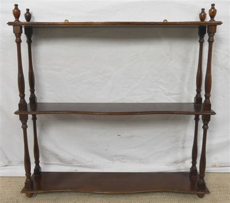 Mahogany Shelf by Mahogany Wall Shelves