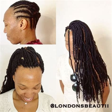 who does crochet braids in annapolis maryland 33 best images about nsu bra or nsu bura on pinterest