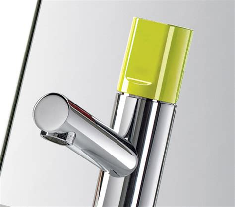 bathroom faucets by tresgriferia new max color max mad